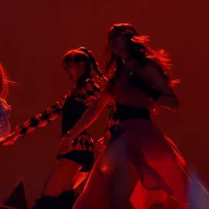 Женски бенд од Кореја постави нов рекорд на јутјуб!!