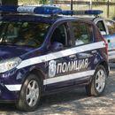 Во Бугарија е обвинет еден претставник на невладина организација дека шпионирал за Русија