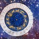 Дневен хороскоп за 21. септември 2019 година