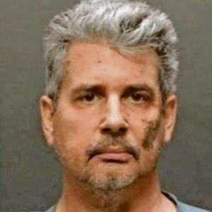 Како мексиканскиот милионер си го уби со глисер сопствениот 11 годишен син