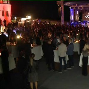 Винаријата Камник прославува 15 години од основањето