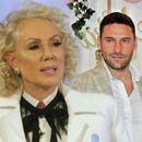 Брена го молела Душко Тошиќ да не се разведе од Јелена Карлеуша?!