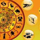 Дневен хороскоп за 9. октомври 2019 година