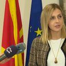 Ангеловска: Наградна игра за сите што скенираат фискални сметки, ја унапредуваме мерката мојДДВ која дава резултати