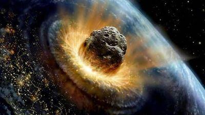 Научник тврди дека знае каде ќе удри астероид во Земјата по 10 години