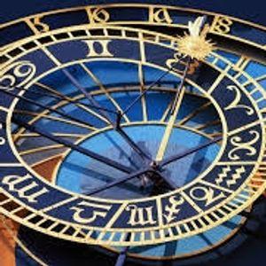 Дневен хороскоп за 16.октомври 2019 година
