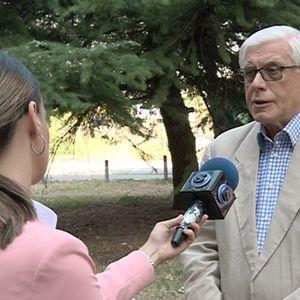 Зашов: Следната шанса Македонија за датум ќе ја има во мај