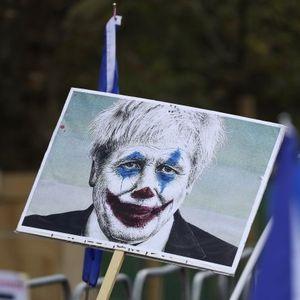Протести во Британија, демонстрантите сакаат нов референдум