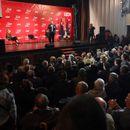 Спасовски : За две и пол години отворивме нови 54.000 работни места, пред се во приватниот сектор, економските политики даваат резултат