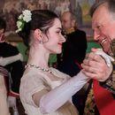 """Рускиот ,,Наполеон"""" уапсен со делови од телото на својата девојка во ранец (ВИДЕО)"""