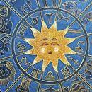 Дневен хороскоп за 12. ноември 2019 година