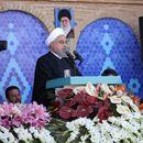 Иран објави дека откриле големо наоѓалиште на нафта