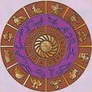 Дневен хороскоп за 14. ноември 2019 година