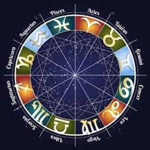 Дневен хороскоп за 15. ноември 2019 година