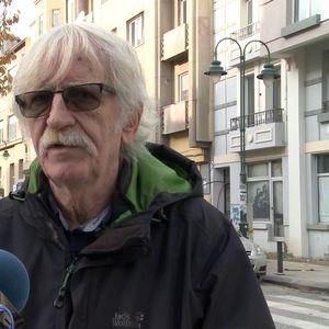 Милчин: Не верувам во институциите и не знам до каде ќе оди ова