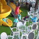 Приведена е негувателката која претепа детенце во игротека (ВИДЕО)