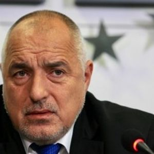 Бојко Борисов со закана до Македонија: Да заборавите дека Бугарија е фашистички окупатор!