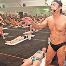 """Илјадници Американки измамени , злоупотребени и силувани од гуру за ,,жешка"""" јога (ВИДЕО)"""