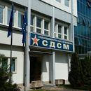 СДСМ: ВМРO-ДПМНЕ да престане да ја брани аболицијата на Иванов и да штити криминалци