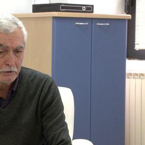 Скопјанец останал без вид на едното око по операција, две години се обидува да ја исправи лекарската грешка