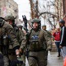 Пукотници во Њу Џерси – најмалку шестмина загинати (ВИДЕО)