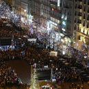 Десетици илјади на протест бараат оставка од чешкиот премиер (ВИДЕО)
