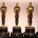 """Воодушевување по објавата на номинациите за ,,Оскар"""" за ,,Медена земја"""" , еве кои се другите номинирани (ВИДЕО)"""