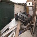 Помош од државата за семејствата чии домови беа уништени од пожарот во Шуто Оризари