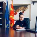 Мизрахи во работна посета на ЦСР во Тетово и Гостивар