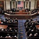 Претставничкиот дом испрати резолуција до Сенатот за отповикување на Трамп