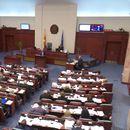 Нема датум без закон за обвинителство пред распуштањето на Собранието