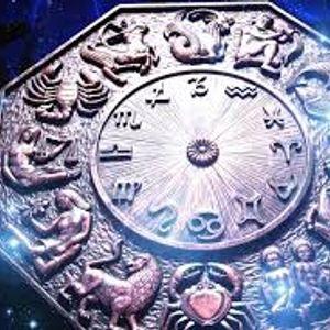 Неделен хороскоп за периодот од 20. - 27. јануари 2020 година