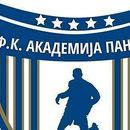 Академија Пандев се засили со тројца фудбалери од младинската школа