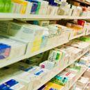 Здружението на приватни аптеки против одлуката на МЗ за проширување на мрежата на аптеки