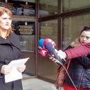 Стаменковска: Пропусти во постапките за вработување од страна на институциите