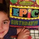 Американски полицаец си го убил 8 - годишниот син со аутизам