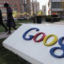 Google ги затвори сите канцеларии во Кина поради страв од коронавирусот