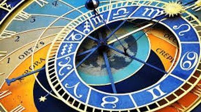 Дневен хороскоп за сабота 15. февруари 2020 година