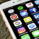 Над илјада апликации на мобилните откриваат информации без знаење на корисникот