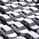 Падна испораката на Volkswagen во Кина поради коронавирусот