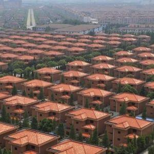 Најбогатото село во Кина, сите селани во банка имаат по најмалку 250 000 долари