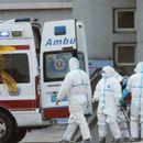 """Индекс за глобална здравствена безбедност: Македонија е """"доволно подготвена"""" за борба со епидемии"""