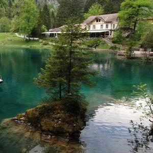 Село во Швајцарија се евакуира на најмалку 10 години , поради муниција од Втората светска војна (ВИДЕО)