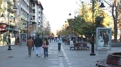 Град Скопје поддржа подготовка на студии за идентификување на проблемите во функционирањето на градот
