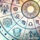 Дневен хороскоп за 27.март 2020 година