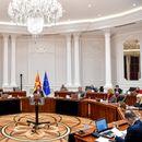 Владата донесе повеќе уредби за олеснување на финансиската изложеност на граѓаните и компаниите во услови на криза