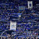 Џорџо Гори: Сите 40.000 навивачи кои присуствувале на фудбалскиот натпревар Аталанта - Валенсија се заразени со  коронавирус