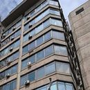НБ: Депозитите се сигурни и најбезбедни во банките