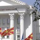 Влада: Сите документи потребни за аплицирање за бескаматните кредити на Развојна банка се достапни по електронски пат