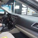 Како изгледа правилно чистење и дезинфекција на внатрешноста на автомобилот (ВИДЕО)